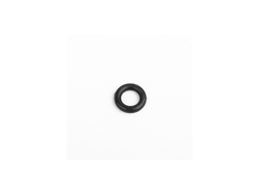 Koh-DSI O kroužek komp.