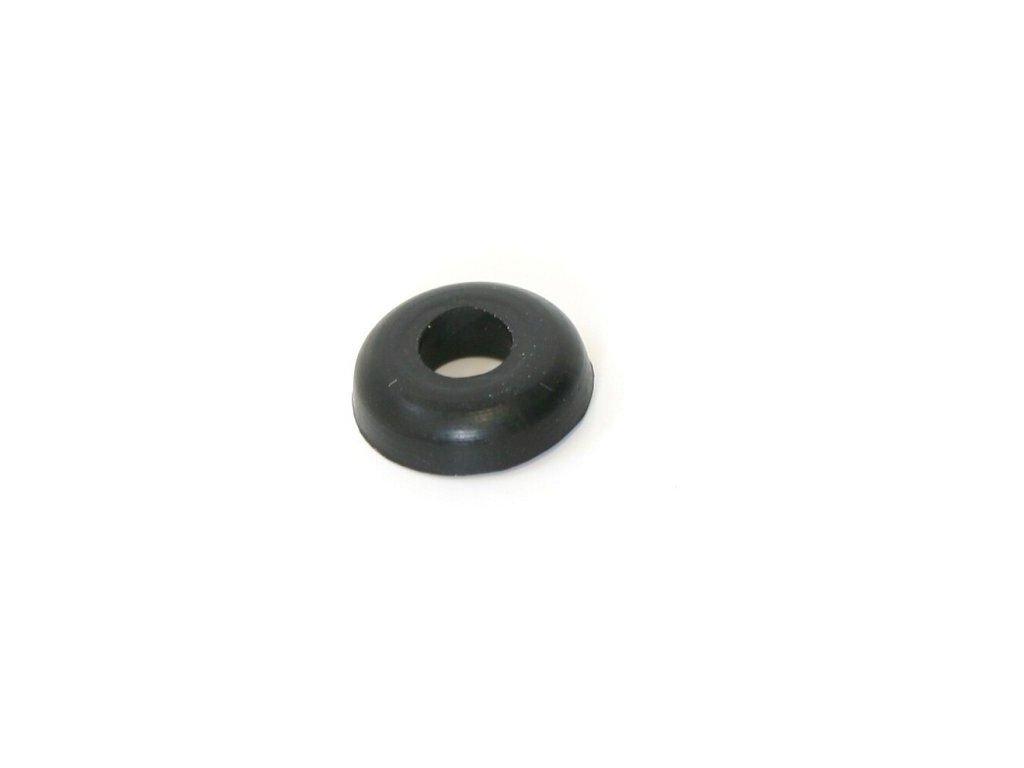 Koh-LINDR D kroužek (21)