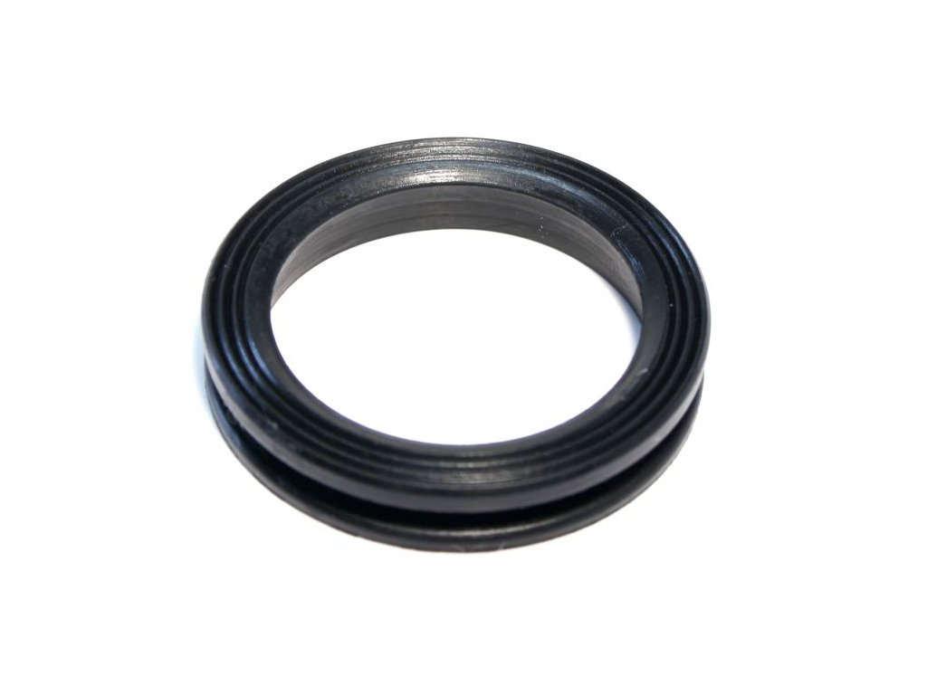 Naražeč DSI tlaková guma VSH kombi
