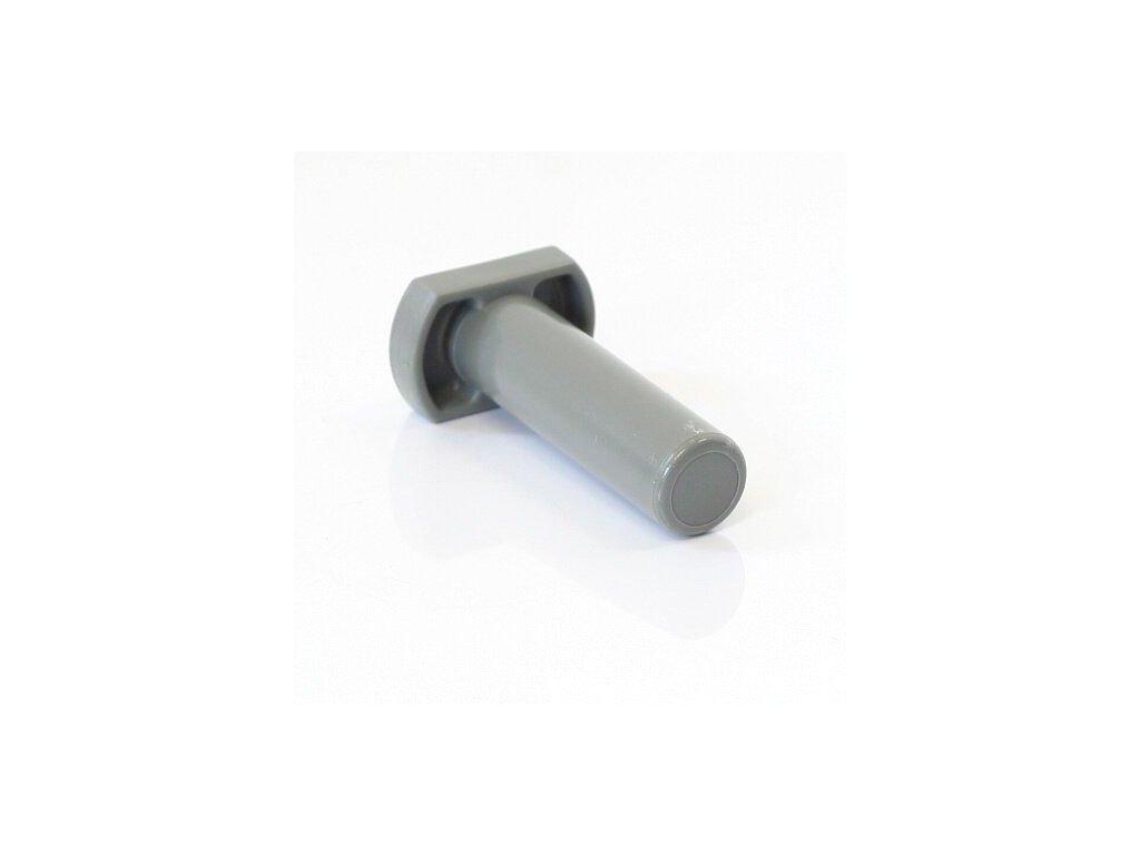 JG ucpávka 9,5 mm