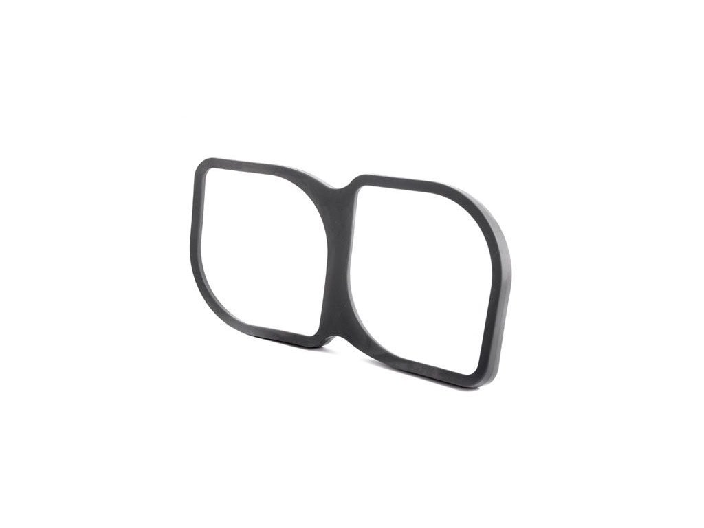 Myčka Delfín-horní brýle (1100)