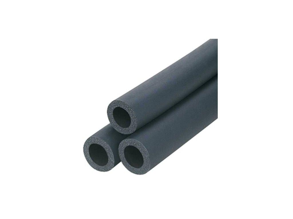 Izolace - trubice 6 x 12 mm