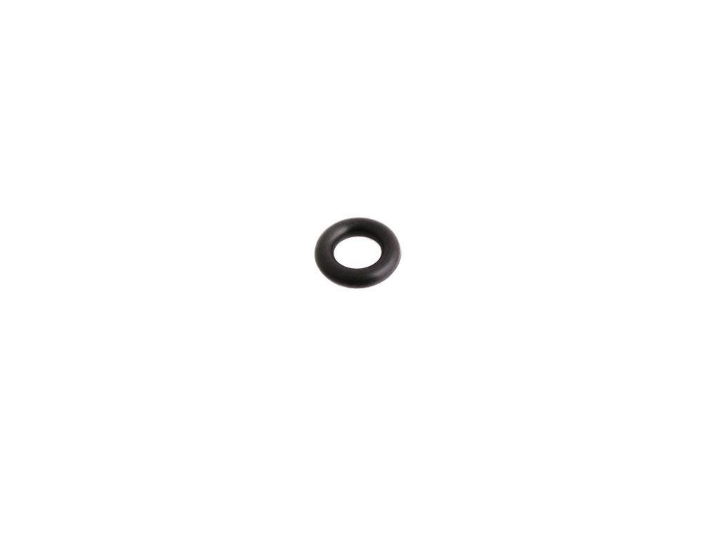 """Těsnění """"O"""" kroužek 6x2,5 NBR"""
