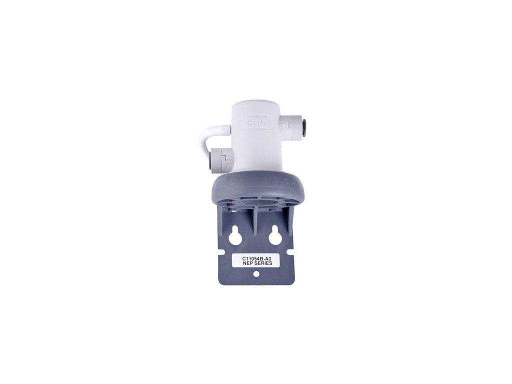 """Vodní filtr - hlava VH3-JG 3/8"""" (pro AP3)"""