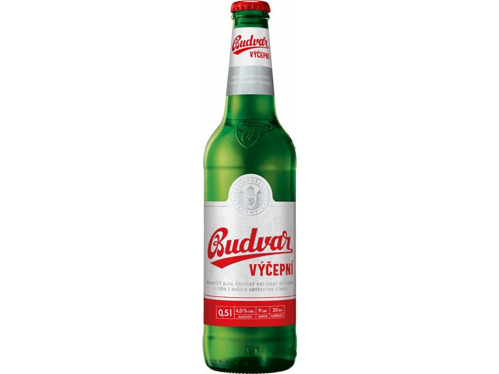 5ff6cef741dc2c5c77cb7a05 Budvar bottle vycepni 0,50 HiRes RGB m copy 2@2x
