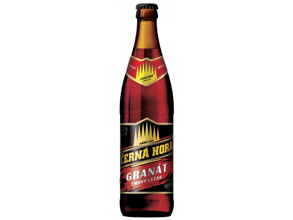 CH Granat