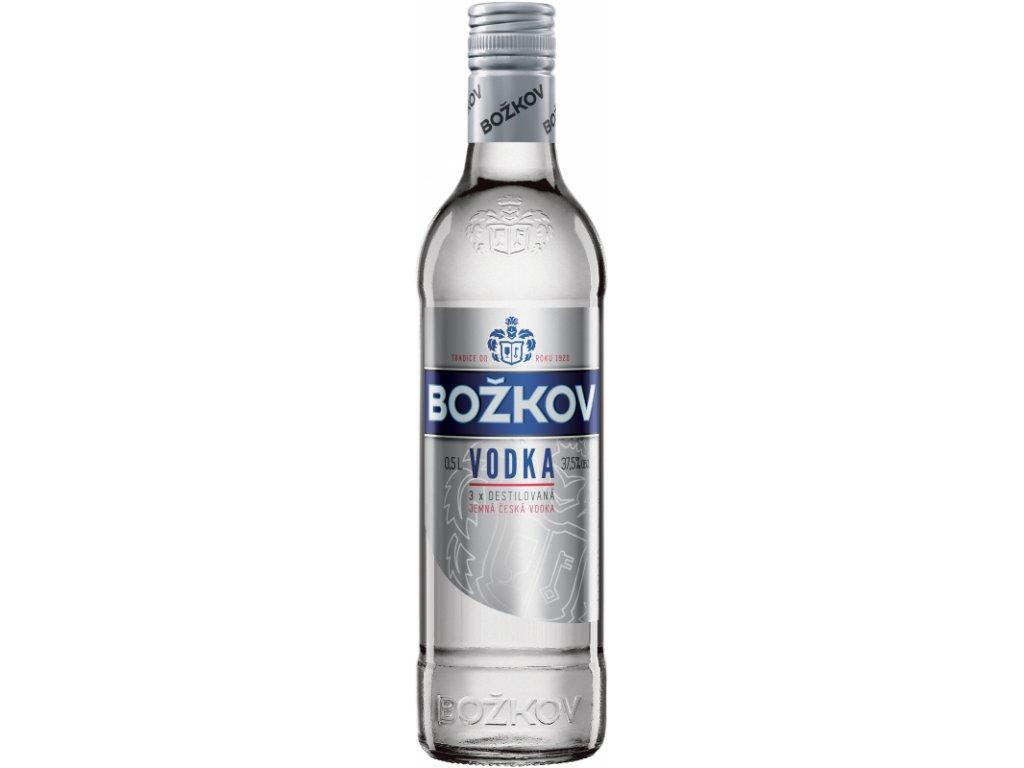 860x800x1 4siqtmmm27m8 bozkov vodka cista 05l 01 rgb