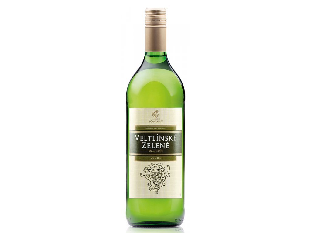 alkone vinarstvi nove sady veltlinske zelene 1 l sroub