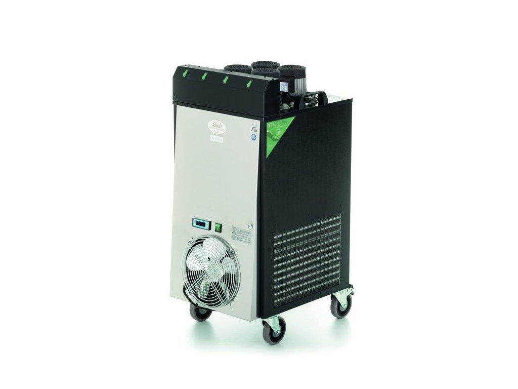 487 cwp 300 green line 4xpumpa 1xdigital