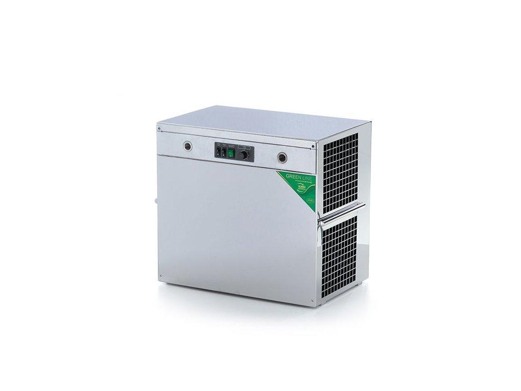 418 kontakt 300 k profi twin power green line