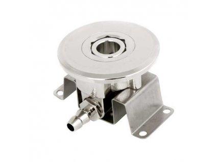 Sanitační adapter kombi (není univerzální!)