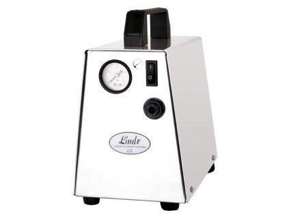Vzduchový kompresor LINDR 15