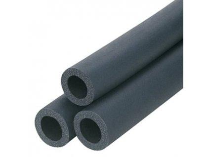 Izolace - trubice 6 x 10 mm