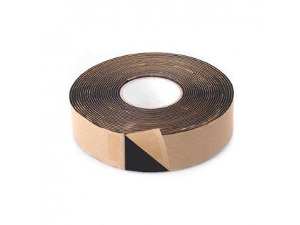 Izolační páska 3x50mm x 10 m