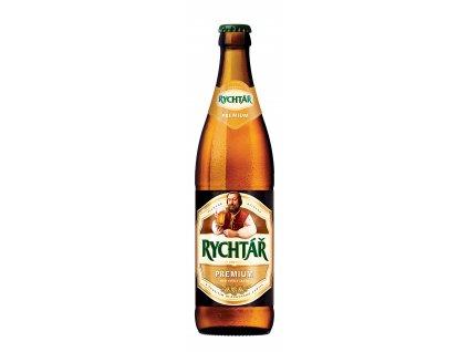 RYCHTAR Premium bottle500ml CMYK