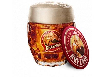 pivo breznak lezak 02