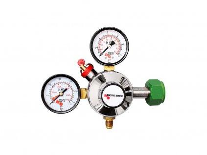 1799 redukcni ventil mm n2 w24 32 novy typ