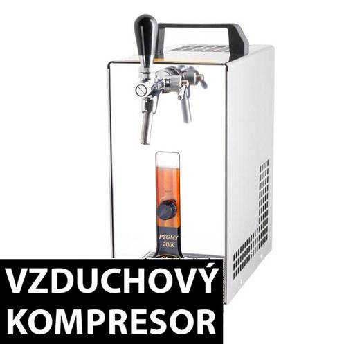 ... s kompresorem