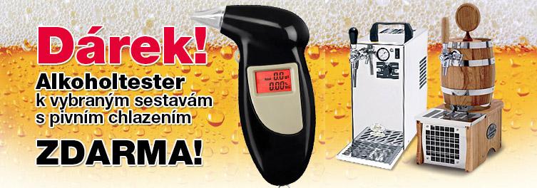 alkoholtester_zdarma_new-uprava2