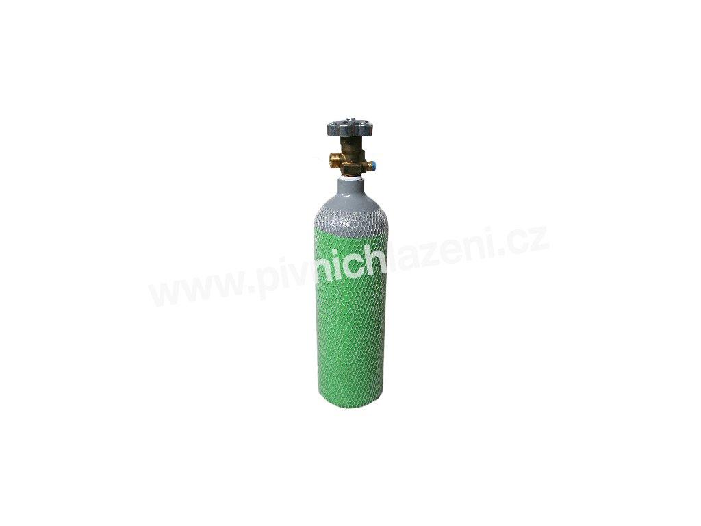 Tlaková láhev BIO-GON 2l