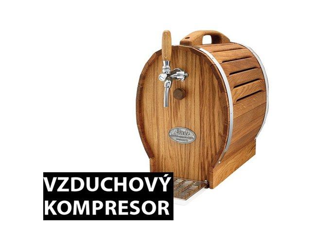 SOUDEK 30/K  + Alkoholtester zdarma