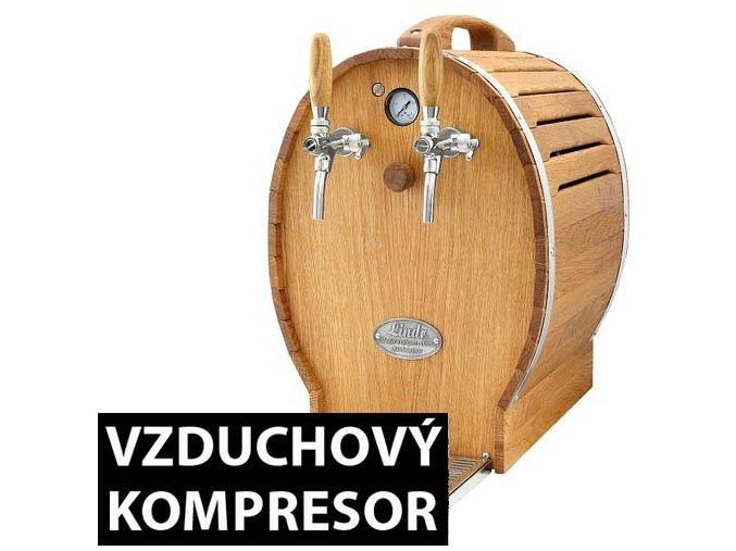 SOUDEK 50/Kprofi  + Alkoholtester zdarma