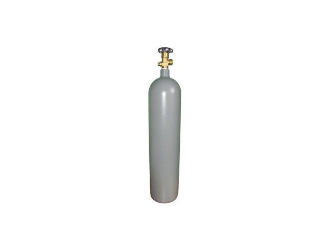 Tlaková lahev CO2 5kg