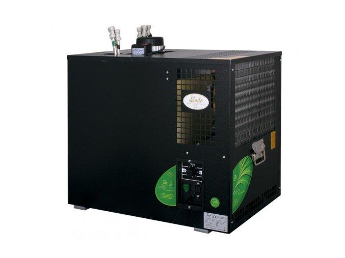 Výčepní zařízení AS 200 4x smyčka