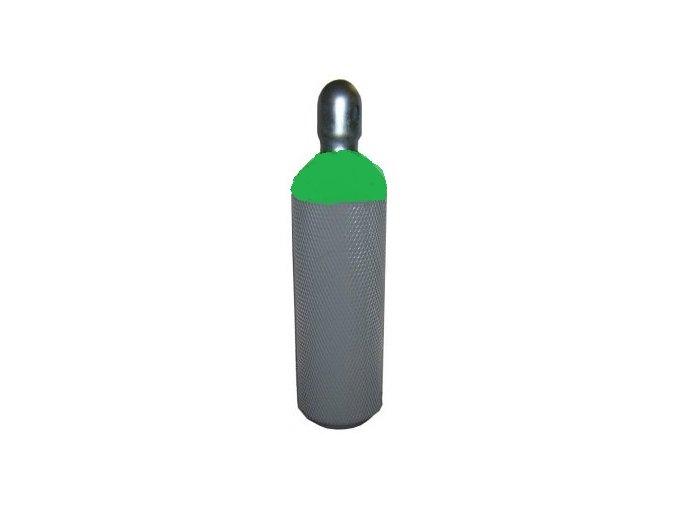 Tlaková láhev BIO-GON 20l