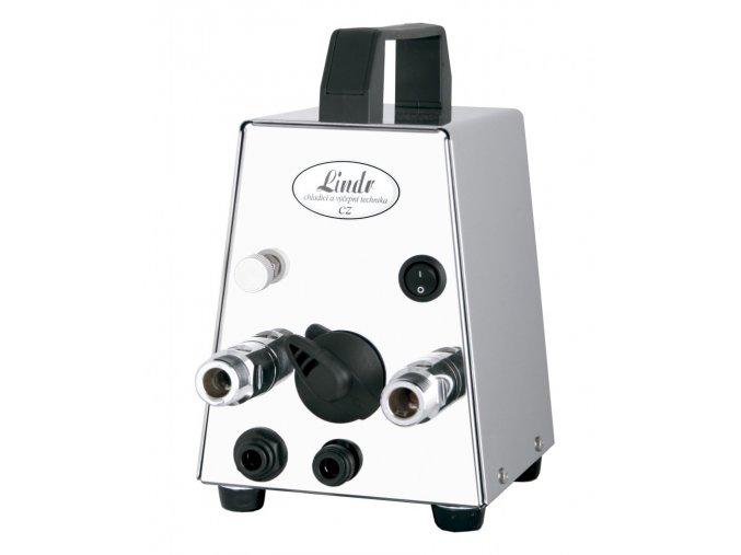 Sanitační přístroj SP 80