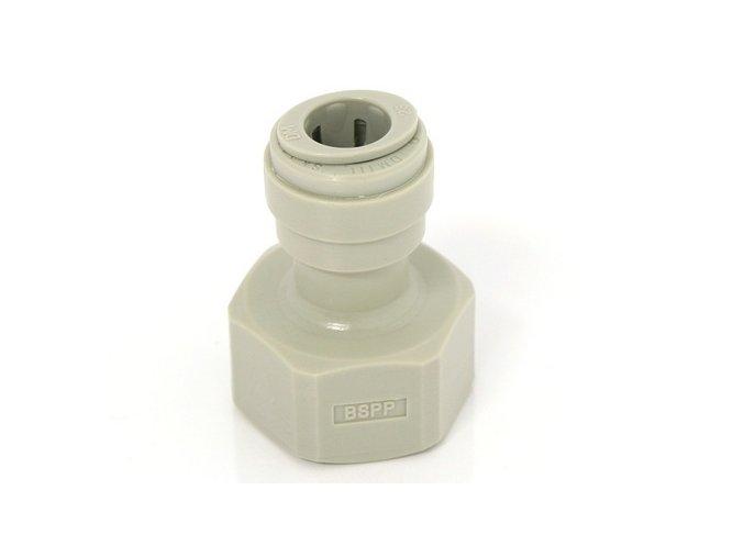 DM F5/8x9,5mm (3/8)