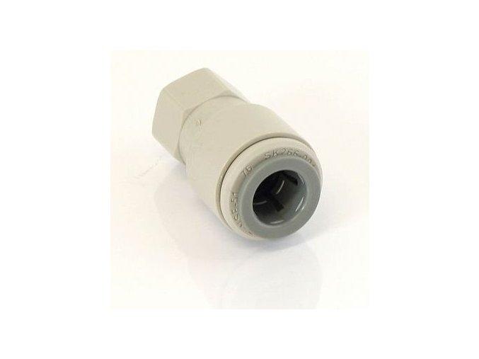 JG F7/16x9,5mm