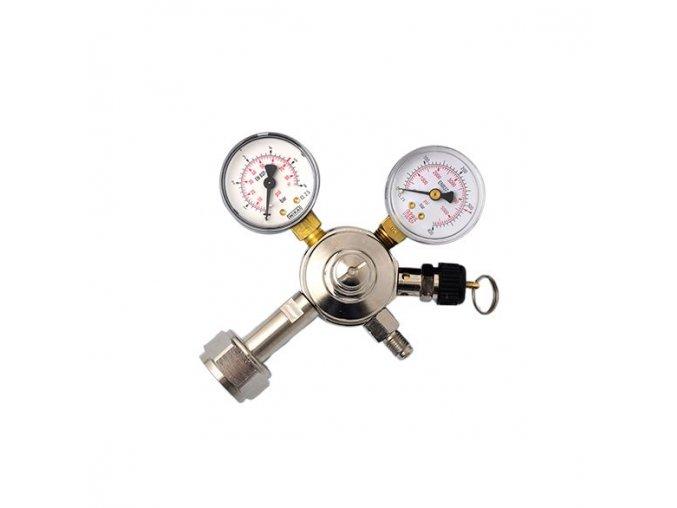 redukcni ventil oxyturbo n2 1st w24 32 4 8 bar