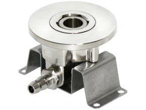 Sanitační adapter KOMBI (není univerzální)