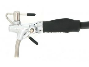 Výčepní pistole LINDR