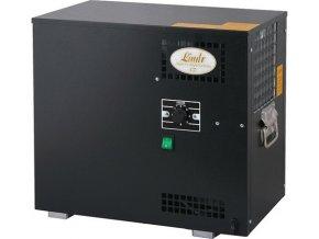 Výčepní zařízení AS 40 2x smyčka Green Line  + Dárek zdarma