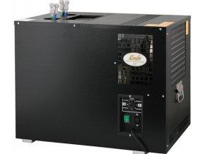 Výčepní zařízení AS 110 6x smyčka Green Line  + Alkoholtester zdarma