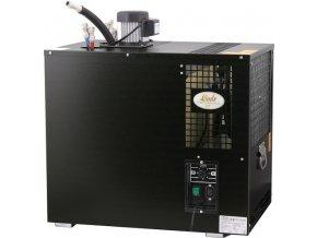 Výčepní zařízení AS 160 4x smyčka Green Line  + Alkoholtester zdarma