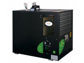 Výčepní zařízení AS 200 6x smyčka Green Line  + Alkoholtester zdarma