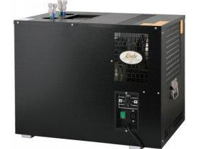 Výčepní zařízení AS 80 2x smyčka Green Line  + Alkoholtester zdarma
