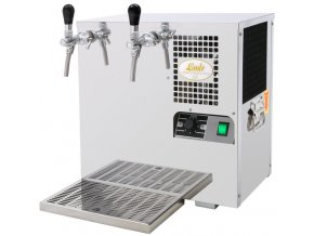 AS 45 2xkohout  + Alkoholtester zdarma