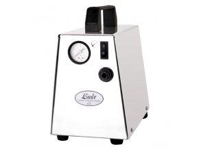 Vzduchový kompresor LINDR 30