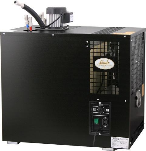 Výčepní zařízení AS 160 4x smyčka