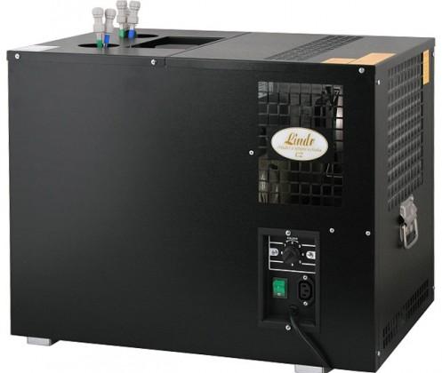 Výčepní zařízení AS 80 2x smyčka + Alkoholtester zdarma