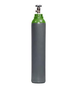 Tlaková láhev BIO-GON 8l