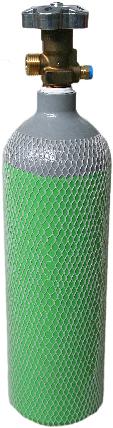 Tlaková láhev BIO-GON 5l
