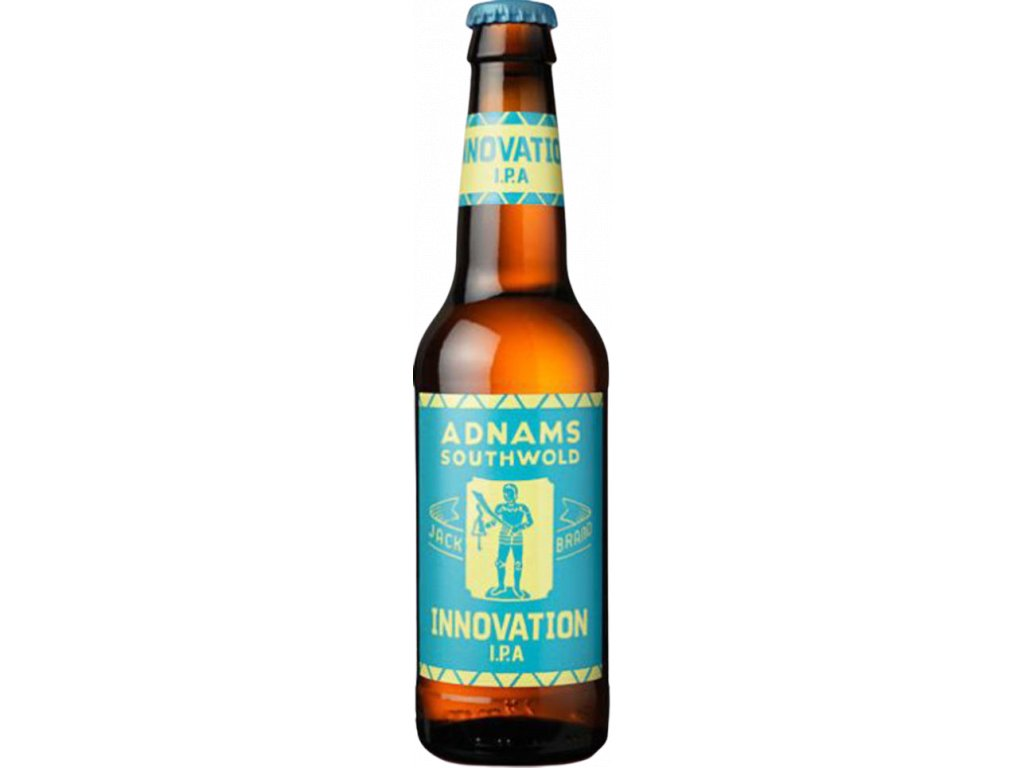 adnams inovation
