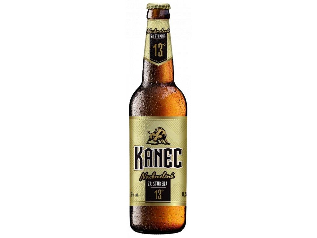 kanec 13 re