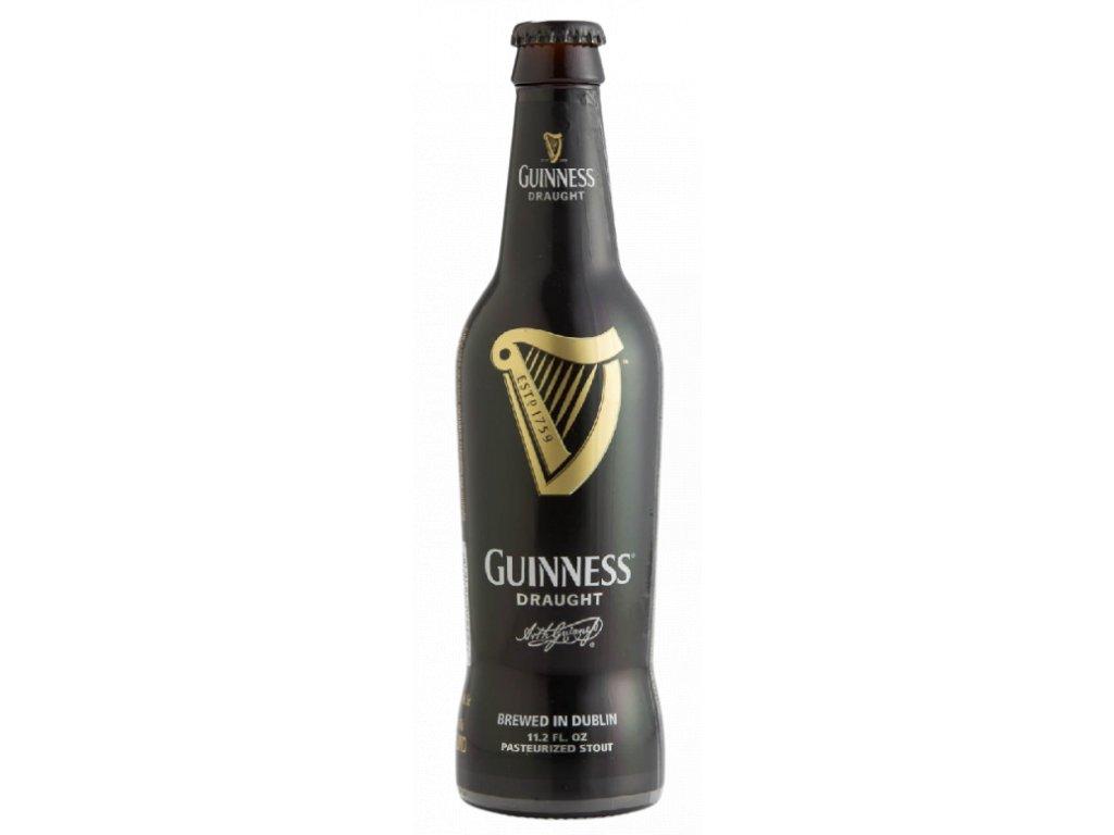 guinnes draught re