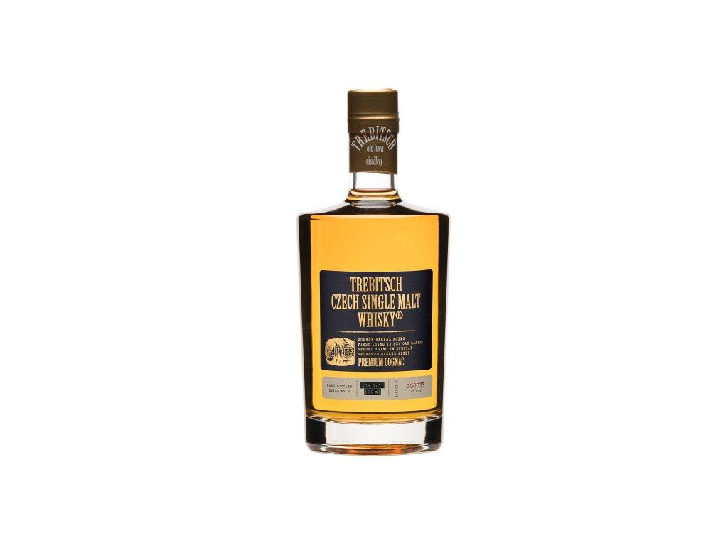 trebitsch cognac